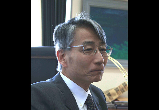 Japonya Başkonsolosluğu Ziyareti