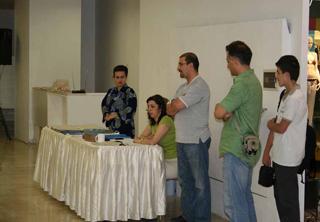 Sudoku Turnuvası 2009