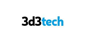 3d3tech