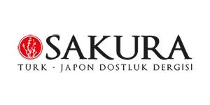 Sakura Dergisi